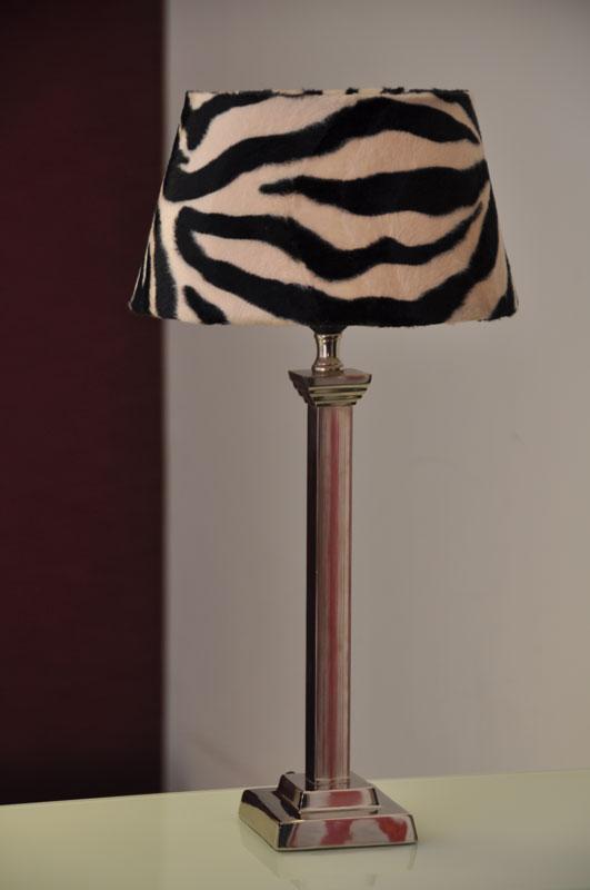 il dono das perfekte geschenk f r sie und ihn. Black Bedroom Furniture Sets. Home Design Ideas