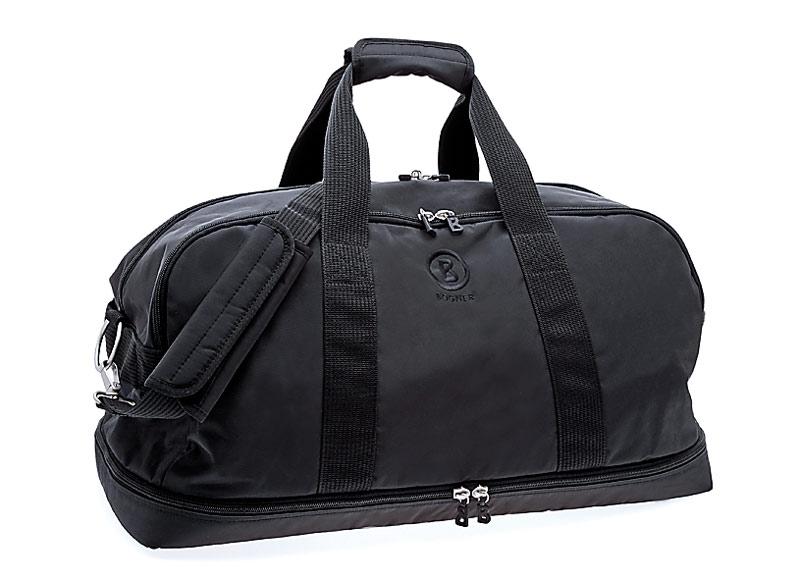 il dono das perfekte geschenk f r sie und ihn reisegep ck bogner sporttasche k2. Black Bedroom Furniture Sets. Home Design Ideas